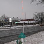 News-Fire-Hydrant-Marker