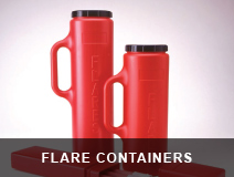 Flare Containers