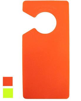 Door Markers  sc 1 st  CY Safety Products & Door Markers - CY Safety Products